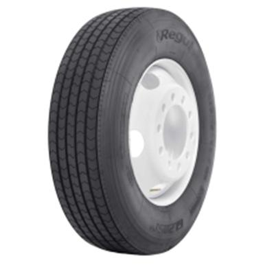 GL285T Trailer Service Tires